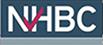 NHBC Accredited